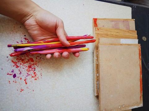 Керамика для детей